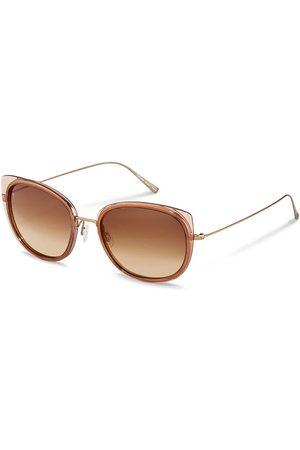 Rodenstock R7416 Solglasögon