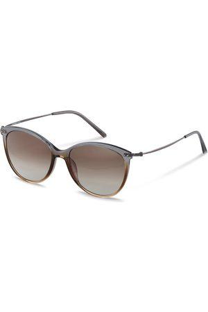 Rodenstock R3311 Solglasögon