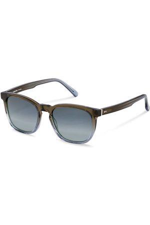 Rodenstock R3319 Solglasögon