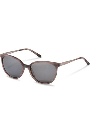 Rodenstock R3297 Solglasögon
