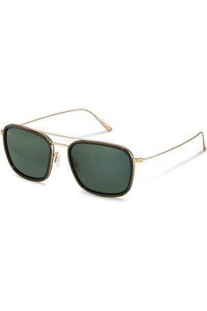 Rodenstock R7417 Solglasögon