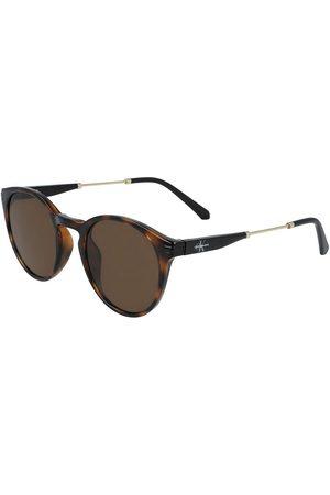 Calvin Klein CKJ20705S Solglasögon