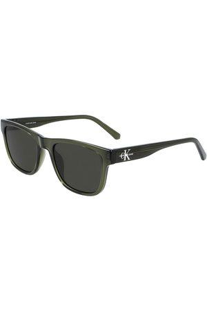 Calvin Klein CKJ20632S Solglasögon