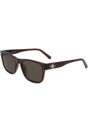 Calvin Klein Man Solglasögon - CKJ20632S Solglasögon