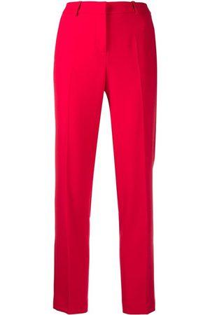 ERMANNO SCERVINO Capri dress pants