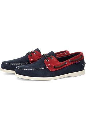 Baracuta Shoes