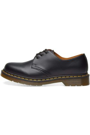 Dr. Martens 1461 Smooth Shoes