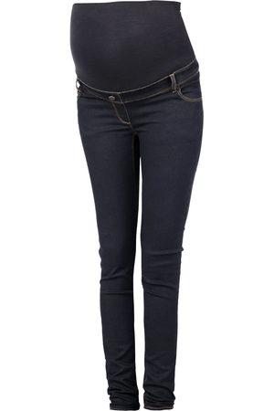 Love2wait Kvinna Slim - Jeans 'Sophia