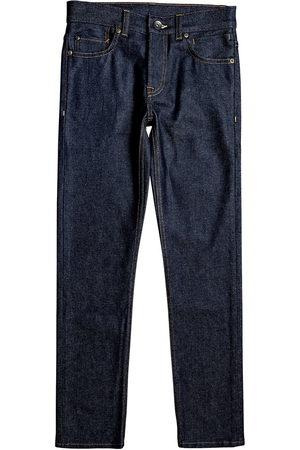 Quiksilver Voodoo Surf Jeans rinse