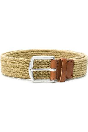 Polo Ralph Lauren Woven belt