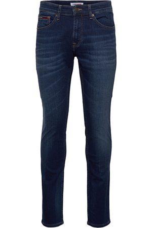 Tommy Hilfiger Scanton Slim Asdbs Slimmade Jeans