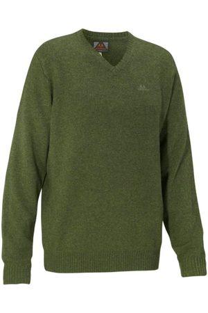 Swedteam Men's Harry Sweatshirt