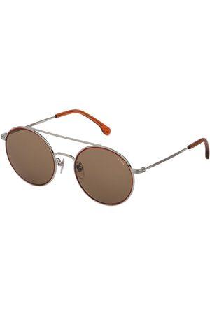 Lozza Man Solglasögon - SL2335M Solglasögon