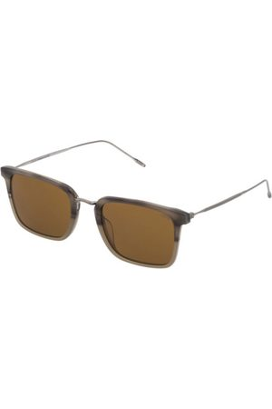 Lozza SL4180 Solglasögon