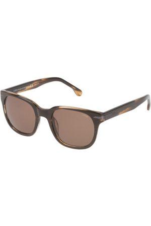 Lozza Man Solglasögon - SL4069M Solglasögon