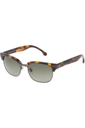 Lozza SL2253M Solglasögon