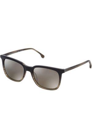 Lozza SL4160M Solglasögon
