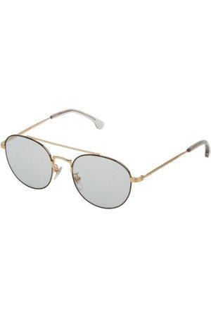 Lozza SL2313M Solglasögon