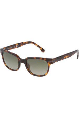 Lozza Man Solglasögon - SL4067M Solglasögon