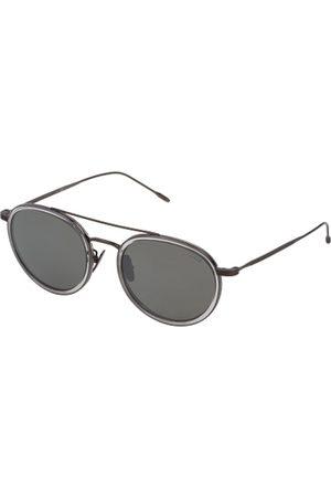 Lozza SL2310 Solglasögon