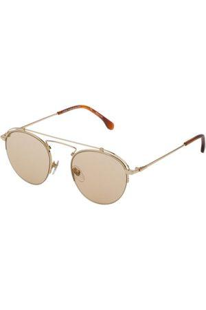 Lozza SL2316M Solglasögon