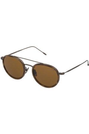 Lozza Man Solglasögon - SL2310 Solglasögon