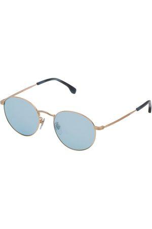 Lozza Man Solglasögon - SL2312M Solglasögon