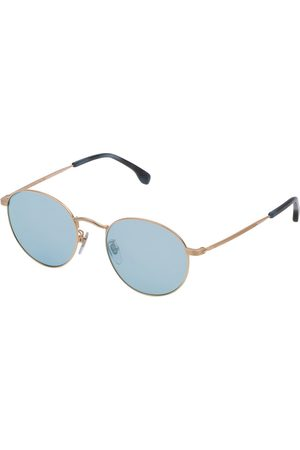 Lozza SL2312M Solglasögon