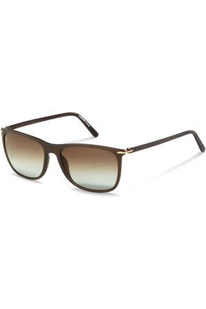 Rodenstock Man Solglasögon - R3305 Solglasögon