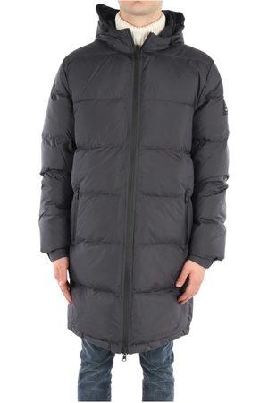 ECOALF Gajkvinta4070Mw20 jacket