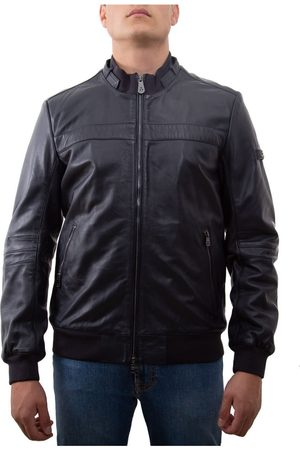 Peutery Sands Leather Jacket Peu3246