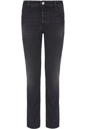 Emporio Armani Jeans J45 6H2J452Db4Z