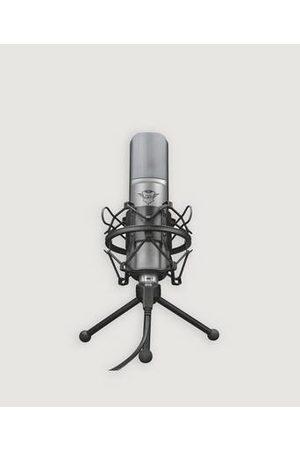 Circle Of Trust Man Mikrofon GXT 242 Lance Streaming Mic