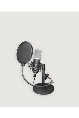 Circle Of Trust Mikrofon GXT 252 Emita StudioMicrophone