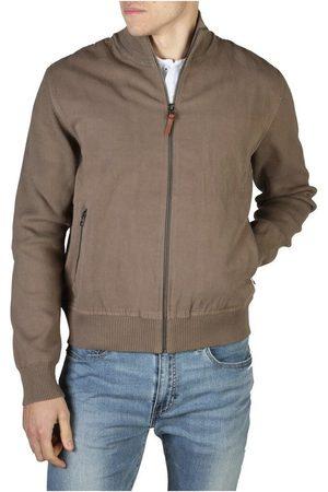 Hackett Sweatshirt Hm402046
