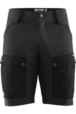Fjällräven Men's Keb Shorts