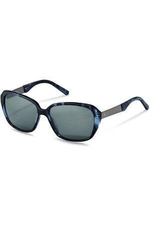 Rodenstock R3299 Solglasögon