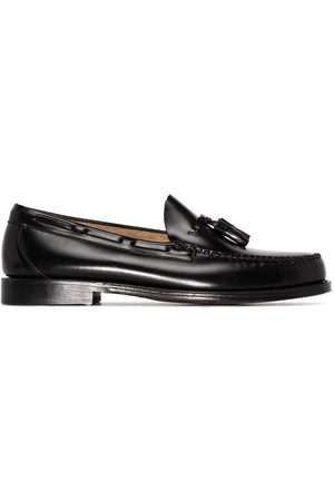 G.H. Bass Loafers med tofsar