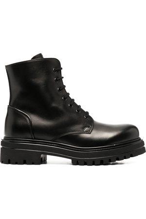 Scarosso Megan boots