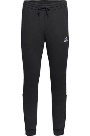 adidas Man Joggingbyxor - M Cut 3s Pt Sweatpants Mjukisbyxor