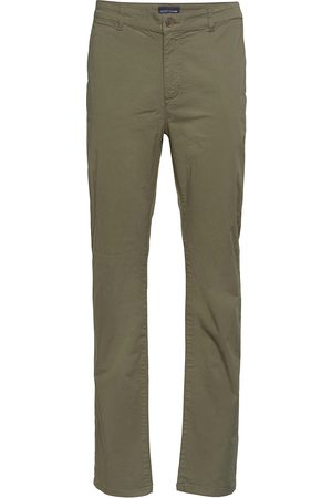 Lexington Sean Pants Chinos Byxor