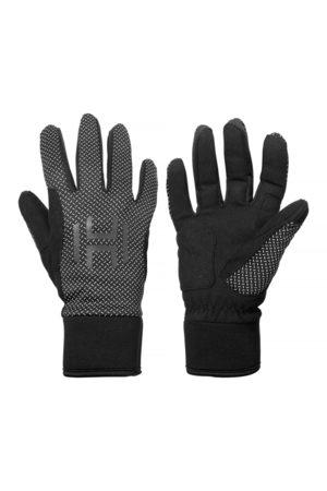 Hellner Handskar - XC Glove