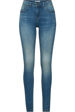 B YOUNG Jeans 'Lola Luni