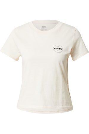 Levi's T-shirt 'Graphic