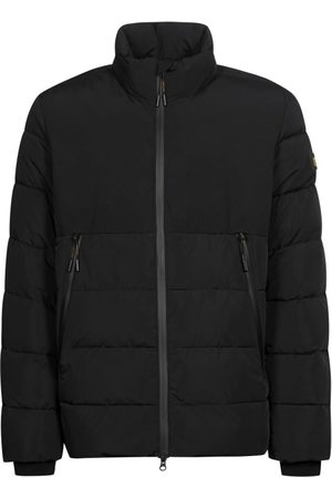 NATIONAL GEOGRAPHIC Re Develop Jacket Men's