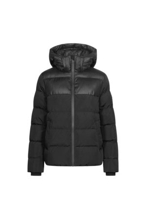 NATIONAL GEOGRAPHIC Women's Redevelop Jacket