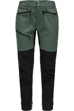 Haglöfs Rugged Flex Pant Women