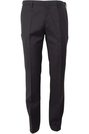 HUGO BOSS Hayes Cyl Suit Trousers