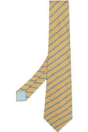 Hermès Pre-Owned slips från 2000-talet