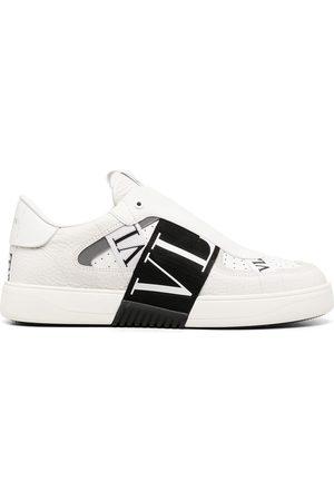 VALENTINO GARAVANI VL7N slip-on sneakers